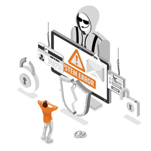 secureAZ phishing simulator