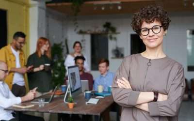 Cyber Smart Tips for Small Business